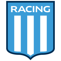 Hincha de Racing Club